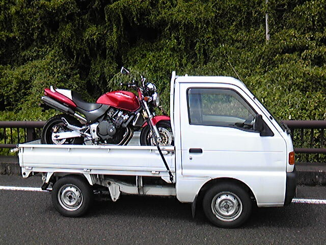 f:id:moto_shop_TG:20110825104109j:image