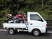 f:id:moto_shop_TG:20110825105356j:image