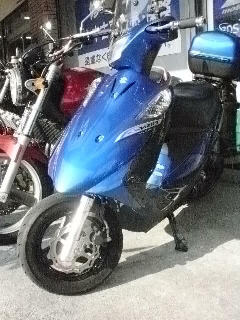 f:id:moto_shop_TG:20110914141244j:image