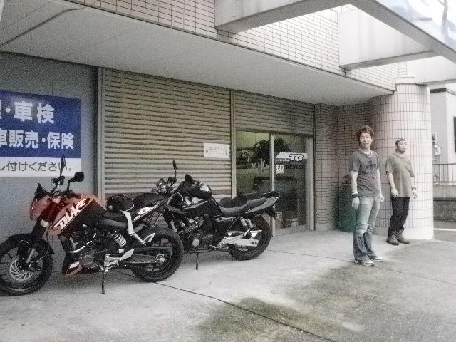 f:id:moto_shop_TG:20110918093518j:image