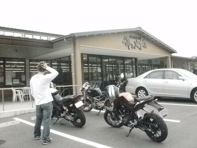 f:id:moto_shop_TG:20110919133330j:image