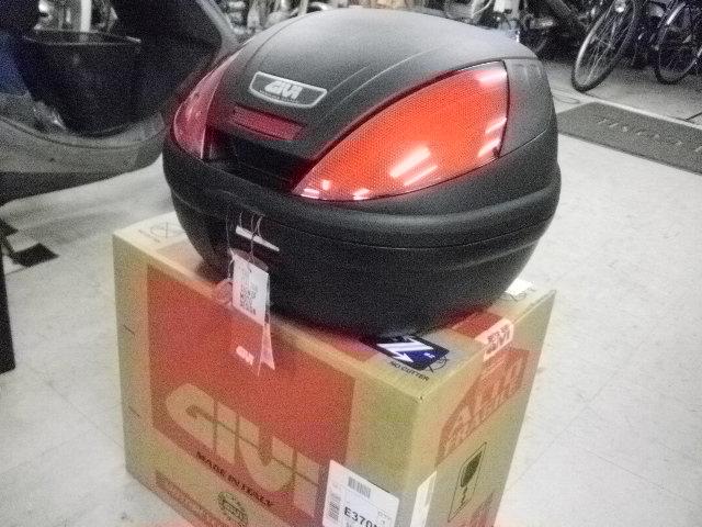 f:id:moto_shop_TG:20111013204202j:image