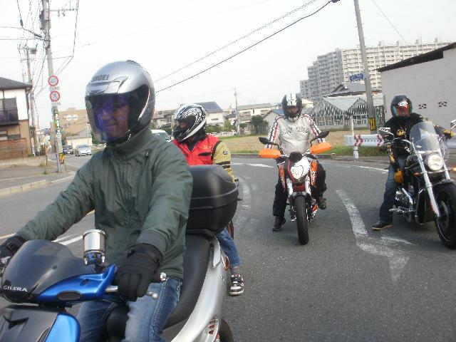 f:id:moto_shop_TG:20111113094236j:image