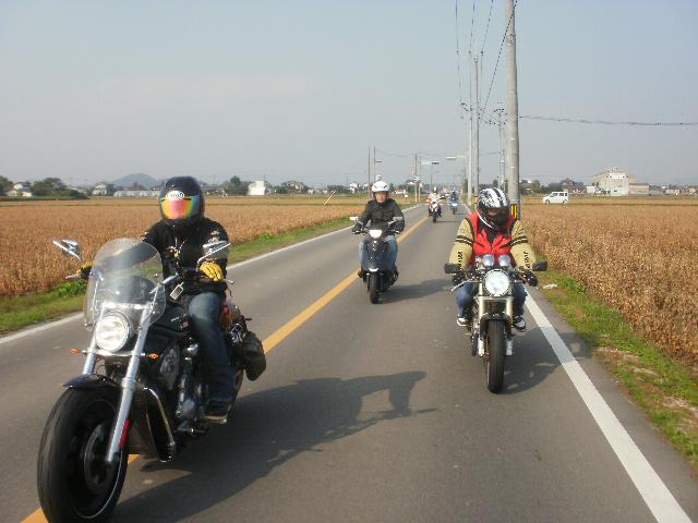 f:id:moto_shop_TG:20111113102134j:image