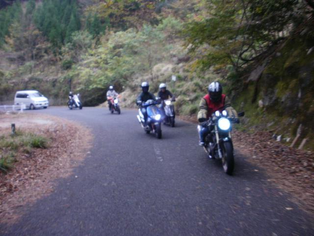 f:id:moto_shop_TG:20111113141840j:image