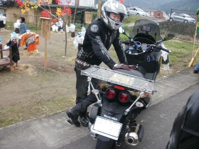 f:id:moto_shop_TG:20111114112102j:image