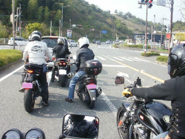 f:id:moto_shop_TG:20111114112652j:image