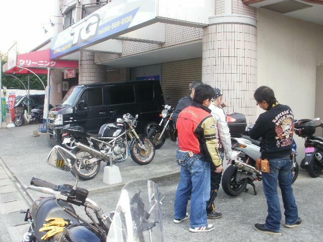 f:id:moto_shop_TG:20111114112907j:image