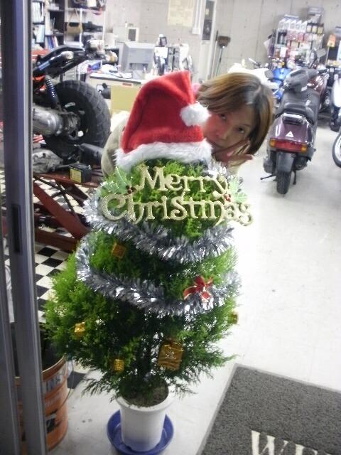 f:id:moto_shop_TG:20111127181743j:image