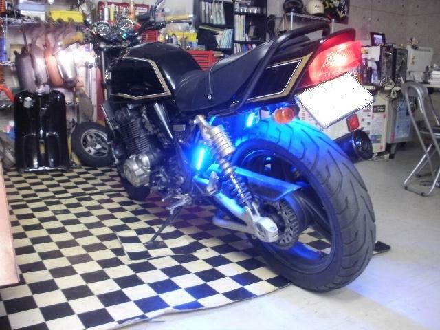 f:id:moto_shop_TG:20111203140622j:image