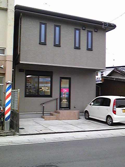 f:id:moto_shop_TG:20111208102519j:image