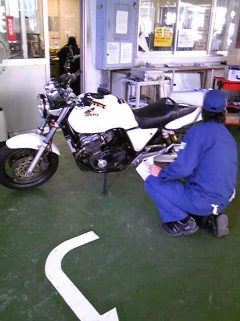 f:id:moto_shop_TG:20111226141745j:image