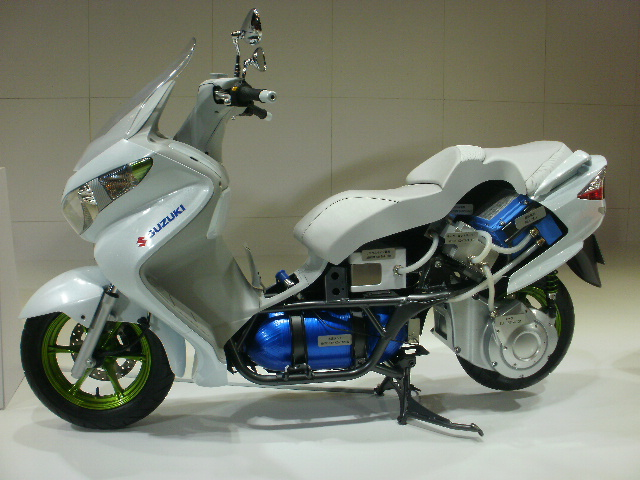 f:id:moto_shop_TG:20120129102329j:image