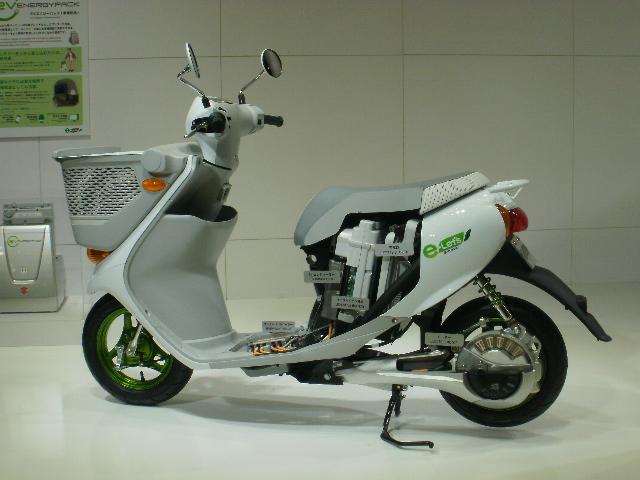 f:id:moto_shop_TG:20120129102439j:image