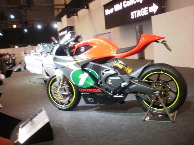 f:id:moto_shop_TG:20120129103459j:image