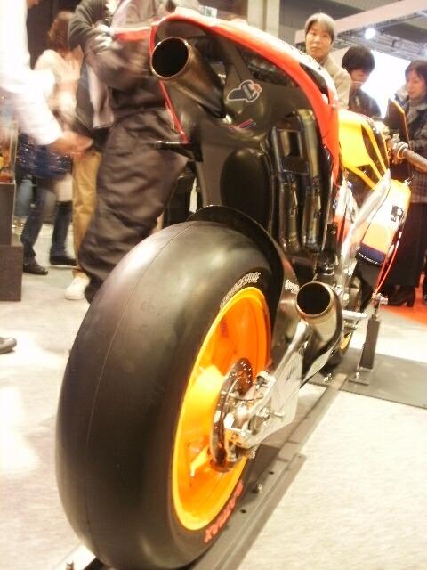 f:id:moto_shop_TG:20120130114822j:image