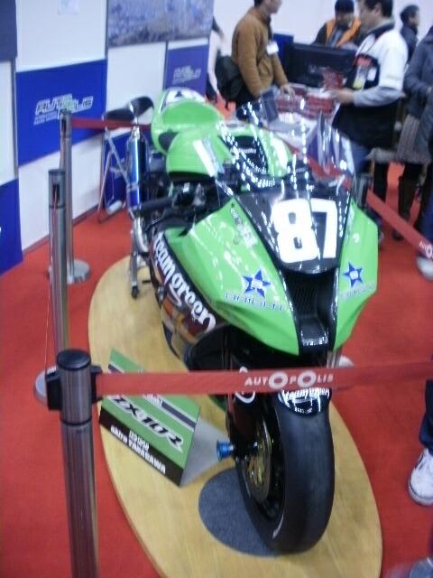 f:id:moto_shop_TG:20120130120829j:image