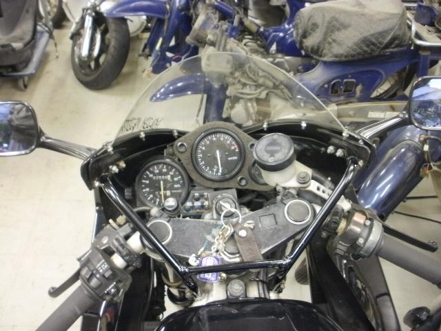 f:id:moto_shop_TG:20120203174043j:image