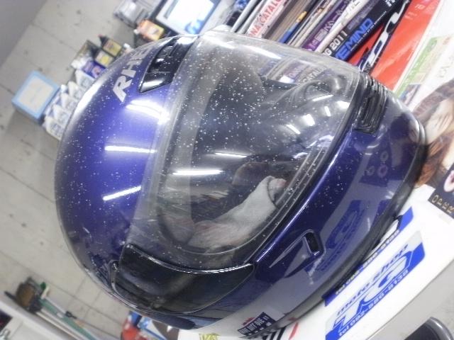 f:id:moto_shop_TG:20120225143839j:image