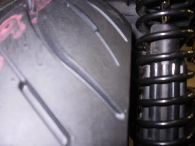 f:id:moto_shop_TG:20120304201608j:image