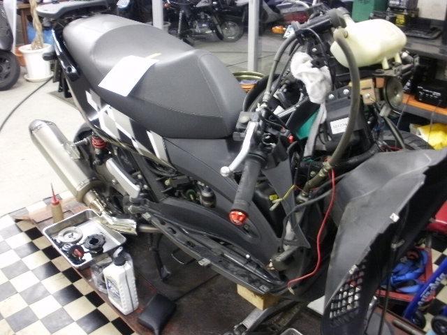 f:id:moto_shop_TG:20120719195440j:image
