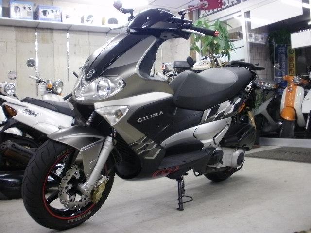 f:id:moto_shop_TG:20120722204154j:image