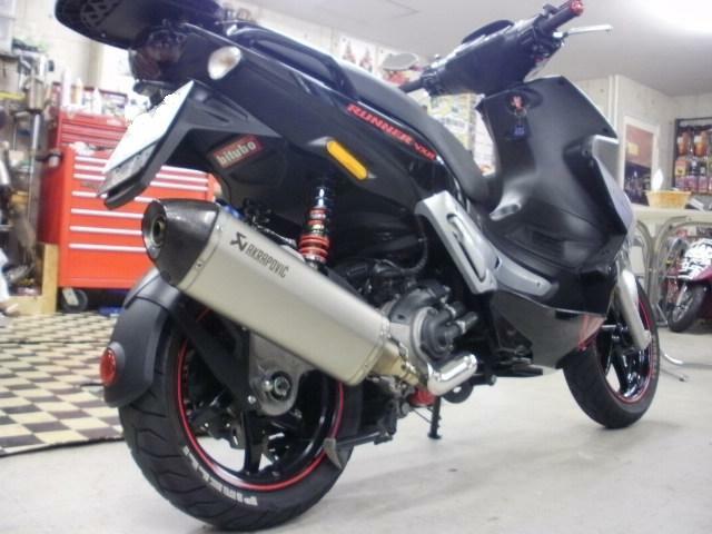 f:id:moto_shop_TG:20120726223215j:image