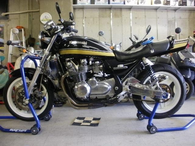 f:id:moto_shop_TG:20120729111610j:image