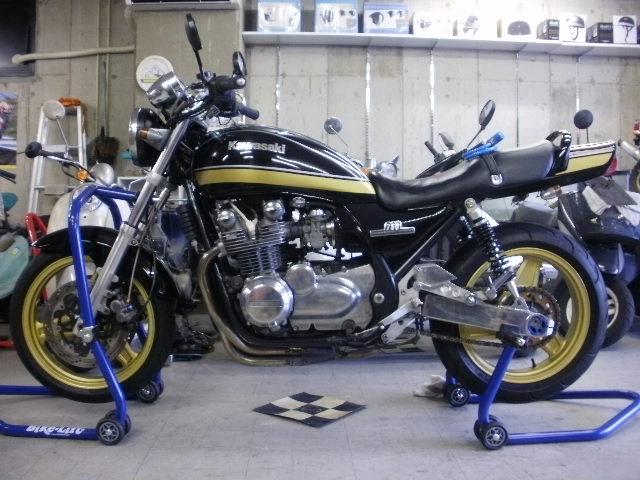 f:id:moto_shop_TG:20120729151217j:image
