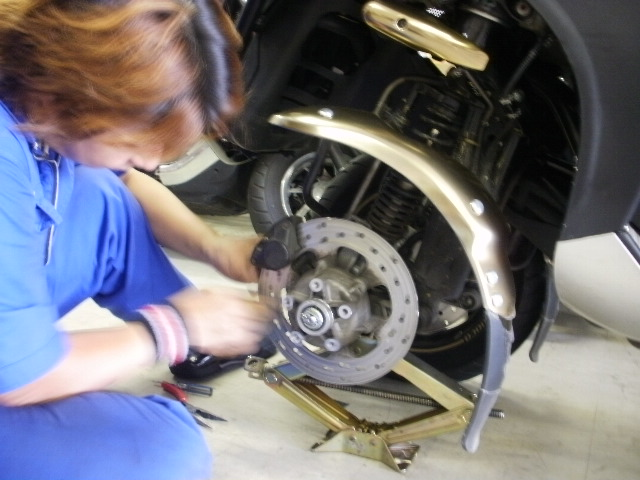 f:id:moto_shop_TG:20120802151422j:image