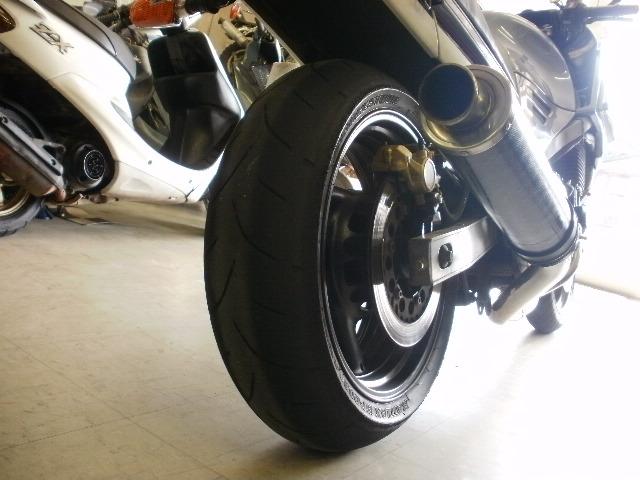 f:id:moto_shop_TG:20120803165334j:image