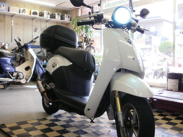 f:id:moto_shop_TG:20120804171432j:image
