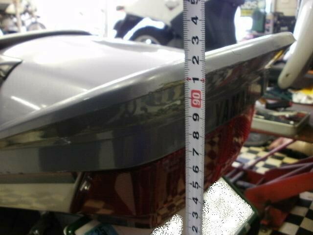 f:id:moto_shop_TG:20120804173537j:image