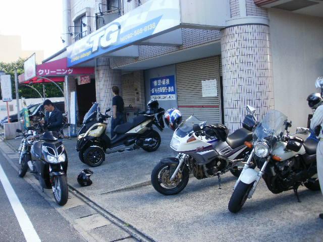 f:id:moto_shop_TG:20120805074524j:image
