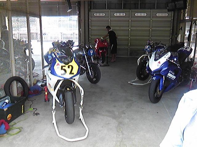 f:id:moto_shop_TG:20120805112500j:image