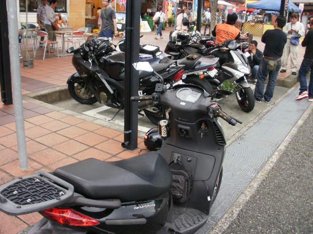 f:id:moto_shop_TG:20120805173524j:image