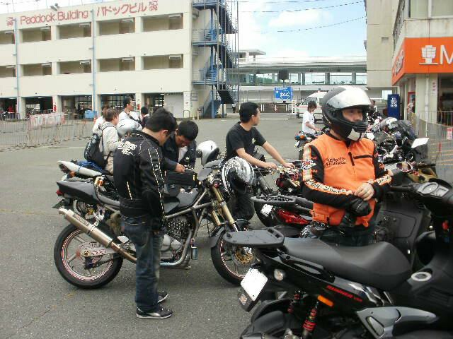 f:id:moto_shop_TG:20120806111137j:image