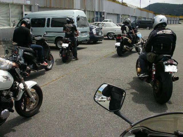f:id:moto_shop_TG:20120806111952j:image