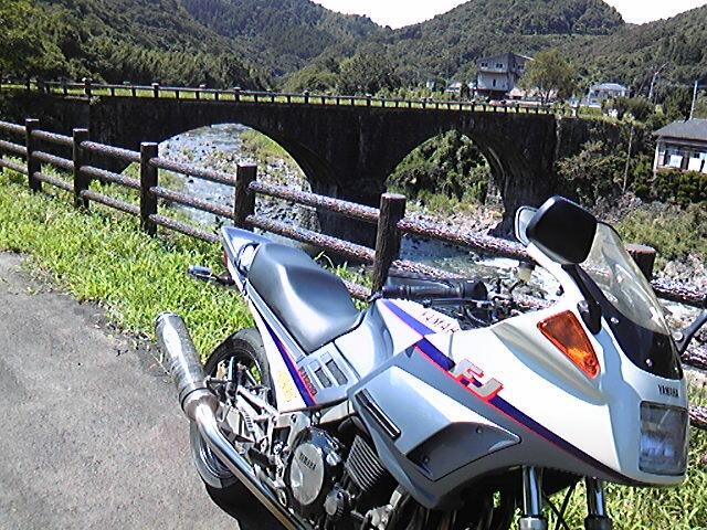 f:id:moto_shop_TG:20120815134500j:image