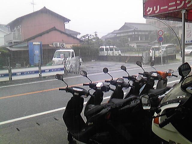f:id:moto_shop_TG:20120817130300j:image