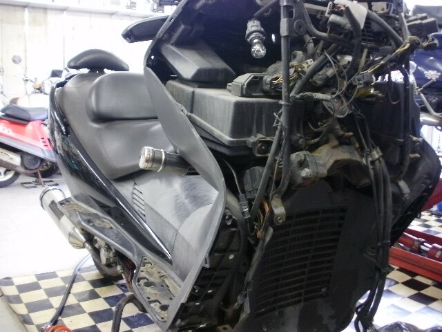 f:id:moto_shop_TG:20120817133925j:image