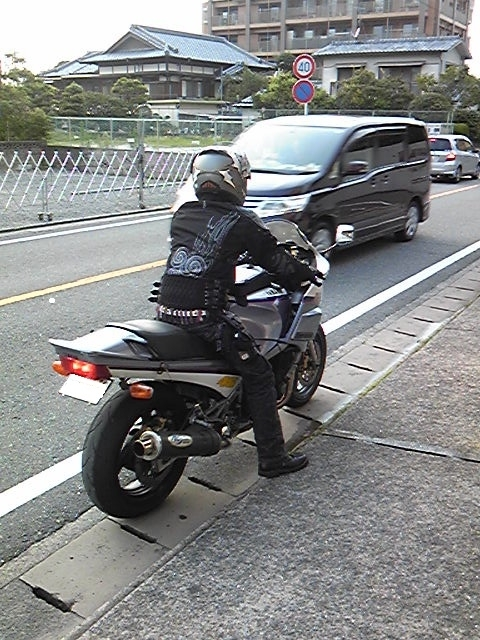 f:id:moto_shop_TG:20120818175801j:image
