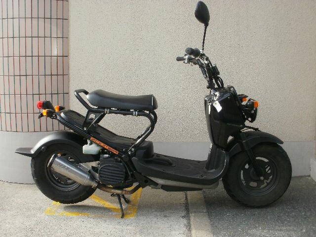 f:id:moto_shop_TG:20120819210331j:image