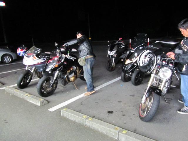 f:id:moto_shop_TG:20120825220339j:image