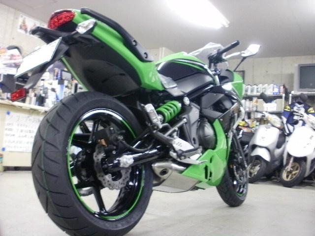 f:id:moto_shop_TG:20120827212849j:image