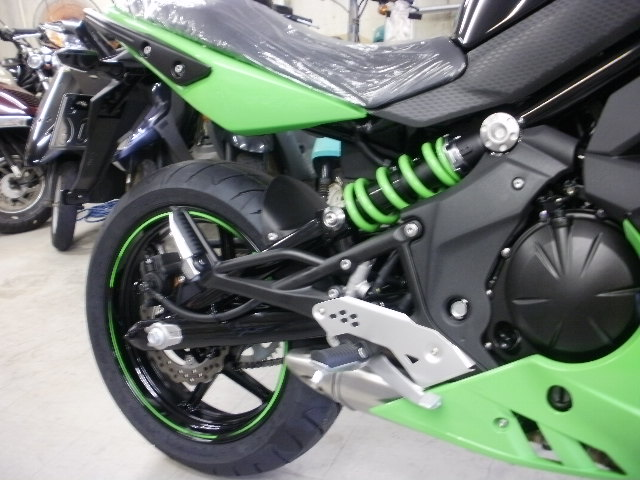 f:id:moto_shop_TG:20120828101751j:image