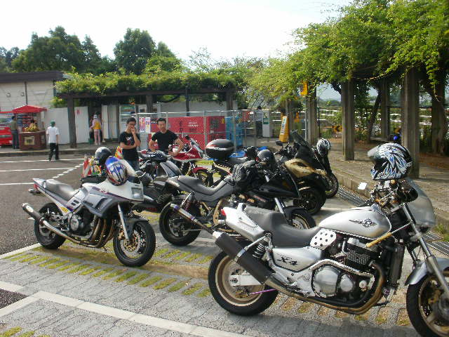 f:id:moto_shop_TG:20120909084048j:image