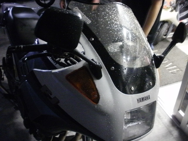 f:id:moto_shop_TG:20120909184225j:image