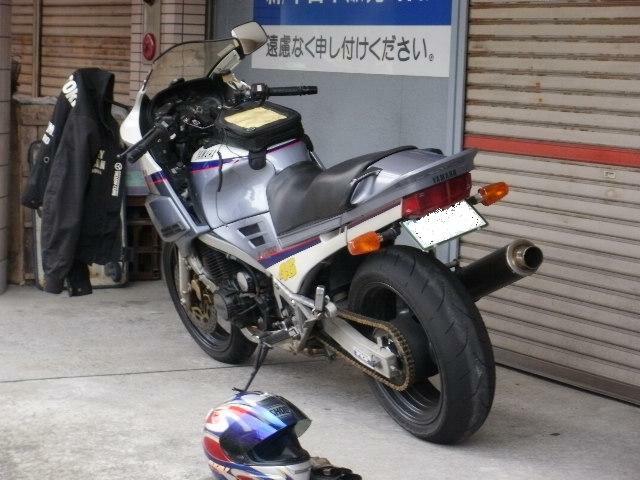 f:id:moto_shop_TG:20120910153817j:image