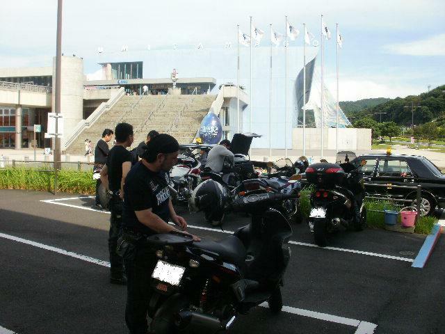 f:id:moto_shop_TG:20120910164404j:image